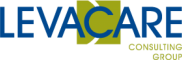 cropped-Levacare_logo.png